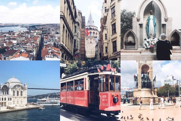 Istanbul_02_00