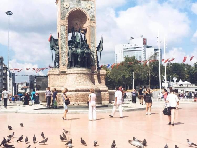 Istanbul_02_06